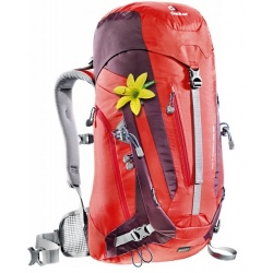 Deuter ACT Trail 28 l SL