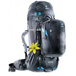 Turistické batohy nad 51 l  0c6110088d