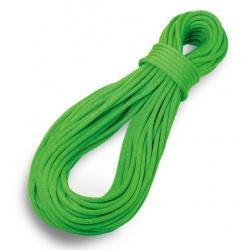 Tendon Ambition 10,5 mm - standard 70m zelená