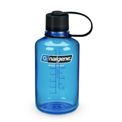 Nalgene Narrow Mouth 500 ml