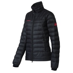 Mammut Kira IS Jacket Women
