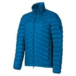 Mammut Trovat IS Jacket Men