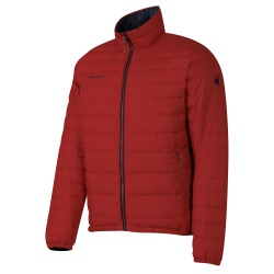 Mammut Whitehorn Jacket Men - doprodej