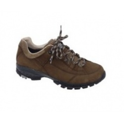 Planika Walker Lite Men 9.5