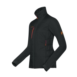 Mammut Biwak Pro IS Jacket Women