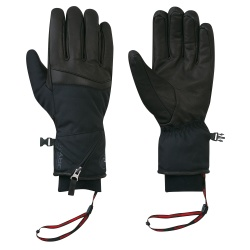 Mammut Stoney Glove 00040