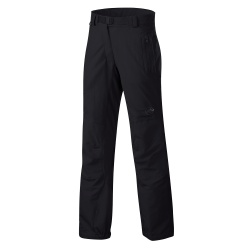 Mammut Base Jump Touring Pants Women