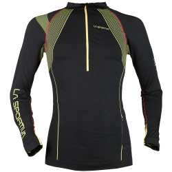 La Sportiva Atmosphere 2.0 Long Sleeve Men