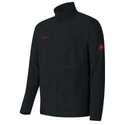 Mammut Yadkin ML Half Zip Pull Men