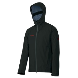Mammut Segnas Jacket Men