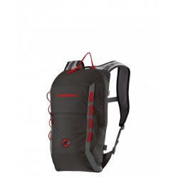 Mammut Neon Light 12 l