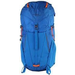 Axon Speed 35 l modrá