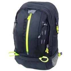 Batohy a tašky pro sport i volný čas  cf4d8be30d
