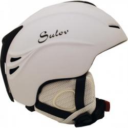 Sulov Shine 59-60 bílá