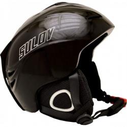 Sulov Shine 61-62 černá