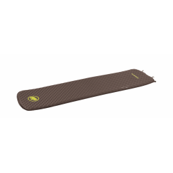 Mammut SoftSkin Mat CFT Regular bark