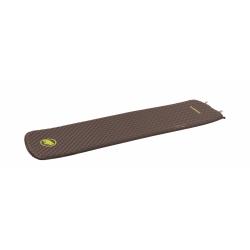 Mammut SoftSkin Mat CFT Regular bark