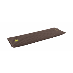 Mammut SoftSkin Mat CFT Large bark