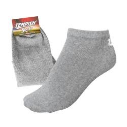 Tempish Low grey