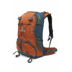 Pinguin Vector 35 L orange