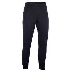 Warmpeace kalhoty Fram - thermolite L black