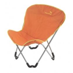 Easy Camp Seashore oranžová