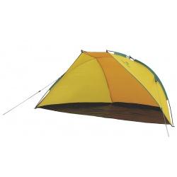 Easy Camp Beach oranžová