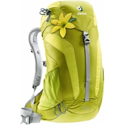 Deuter AC Lite 14 l SL moss / apple