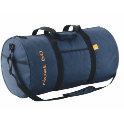 Easy Camp Rivet 60 l