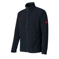 Mammut Yadkin ML Jacket Men