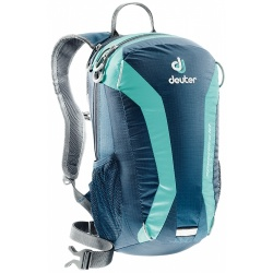 Deuter Speed Lite 10 l midnight / mint