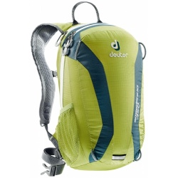 Deuter Speed Lite 10 l apple / artic
