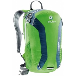 Deuter Speed Lite 15 l spring / midnight