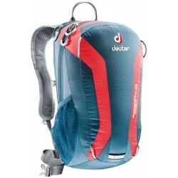 Deuter Speed Lite 15 l artic / fire
