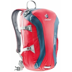 Deuter Speed Lite 20 l fire / artic