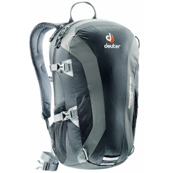 Deuter Speed Lite 20 l black / granite