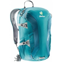 Deuter Speed Lite 20 l petrol / artic