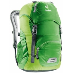 Deuter Junior 18 l emerald-kiwi